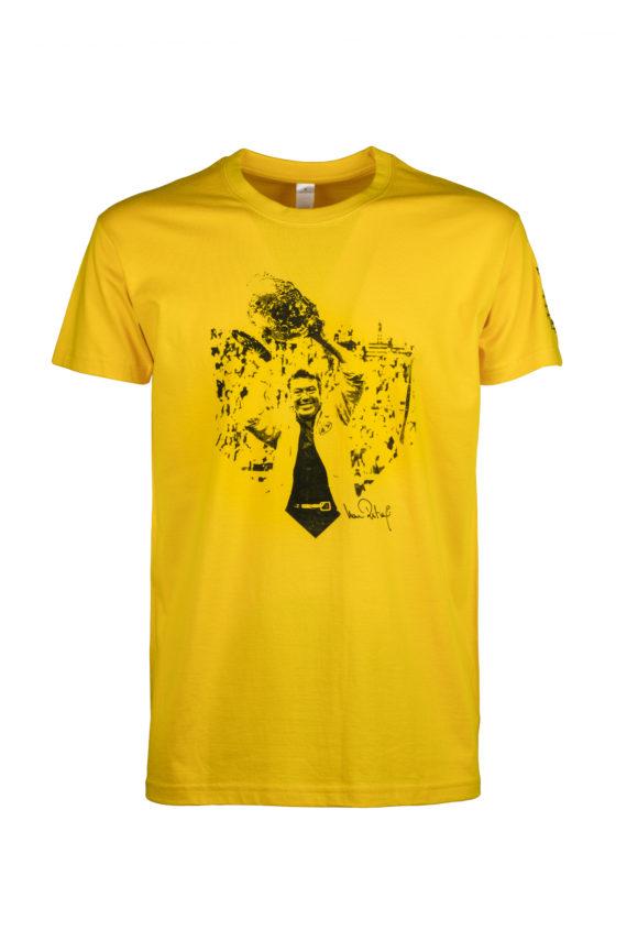 T-Shirt coppa Davis (1)